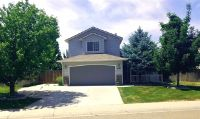 Home for sale: 3149 S. Avondale, Nampa, ID 83686