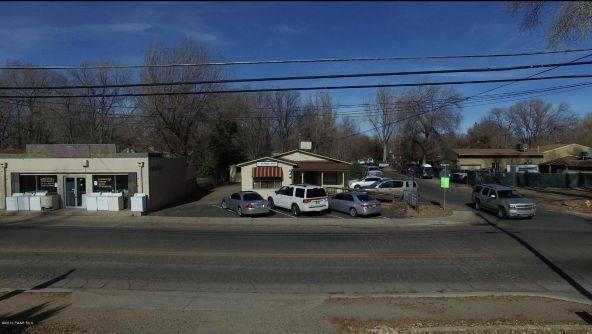 732 W. Hillside Avenue, Prescott, AZ 86301 Photo 3