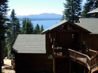 Home for sale: 611 W. Mountain Ridge Rd., Lake Almanor, CA 96137