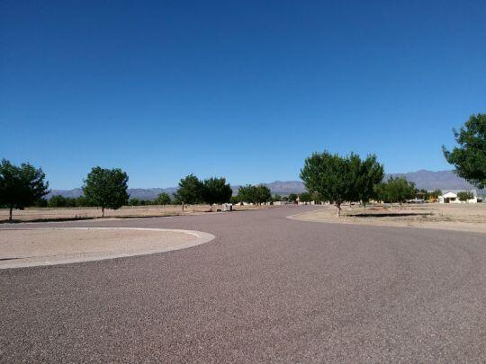 6565 W. Palo Verde Ln., Pima, AZ 85543 Photo 7