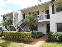 Home for sale: 34 Stratford Ln., Boynton Beach, FL 33436