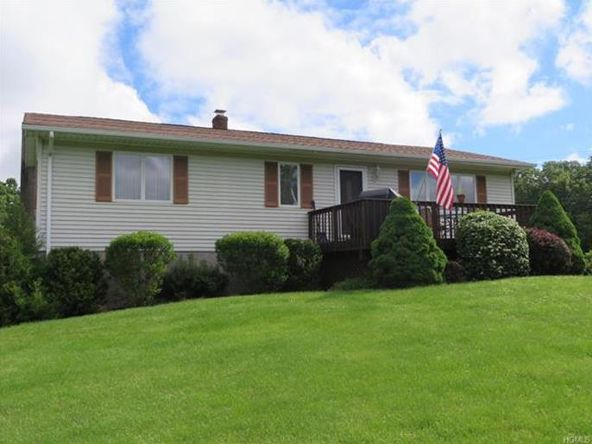 544 Temple Hill Rd., New Windsor, NY 12553 Photo 14