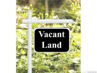 Home for sale: 73153 Castle Ct., Parcel# B, Armada, MI 48005