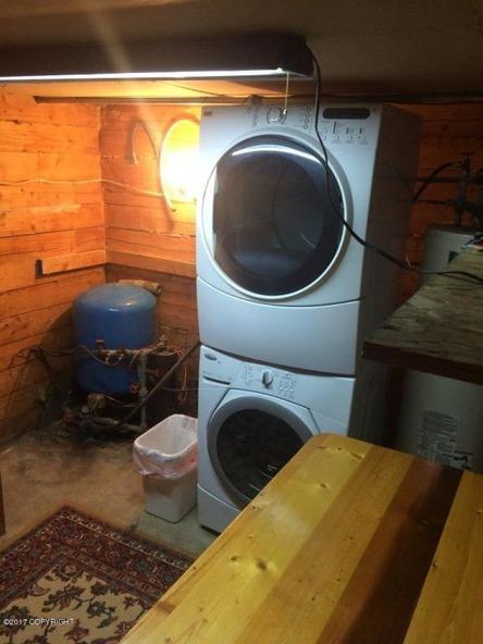 8601 Bemis Rd., Palmer, AK 99645 Photo 18