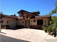 Home for sale: 8259 Prospect, Mokelumne Hill, CA 95245