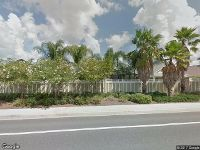 Home for sale: Flamingo, The Villages, FL 32162