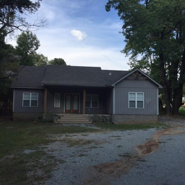 3505 E. Aggie Rd., Jonesboro, AR 72401 Photo 2