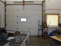 Home for sale: 413 Franklin Avenue N.E., St. Cloud, MN 56304