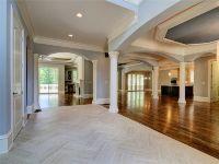 Home for sale: 2815 Stone Hall Dr., Marietta, GA 30062