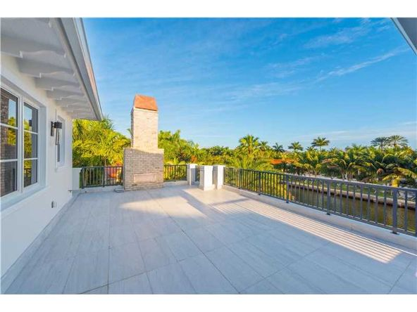 480 Solano Prado, Coral Gables, FL 33156 Photo 16