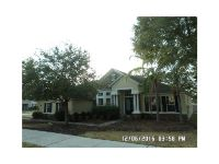 Home for sale: 4394 Pine Gold Avenue, Apopka, FL 32712