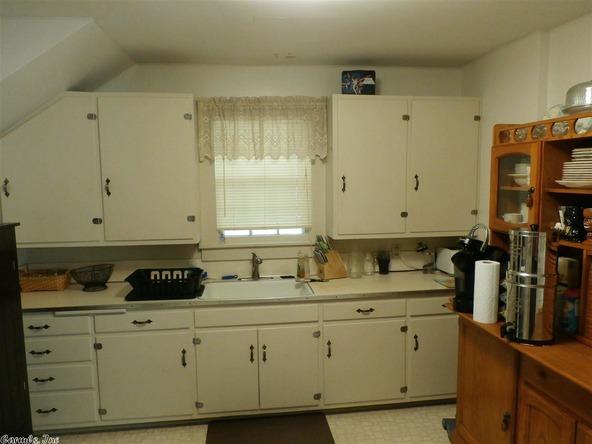 812 Merritt, Searcy, AR 72143 Photo 31