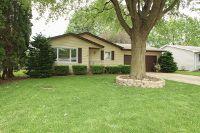 Home for sale: 578 Pierce Avenue, Bradley, IL 60915