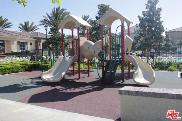 5355 Parkside Way, Fontana, CA 92336 Photo 34