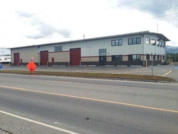 9525 King St., Anchorage, AK 99515 Photo 2