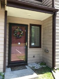 Home for sale: 1116 North Green Dr., Newport News, VA 23602