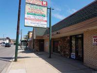 Home for sale: 7107 W. Belmont Ave. Chicago, Il. 60634, Chicago, IL 60634