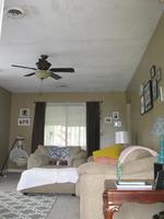 Home for sale: 630 N. Edington Rd., Knoxville, TN 37920