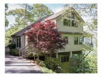 Home for sale: 121 South Slickrock Ridge Way, Burnsville, NC 28714