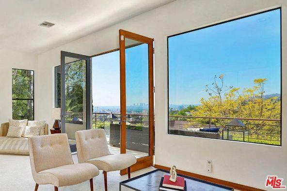 5518 Tuxedo Terrace, Los Angeles, CA 90068 Photo 13