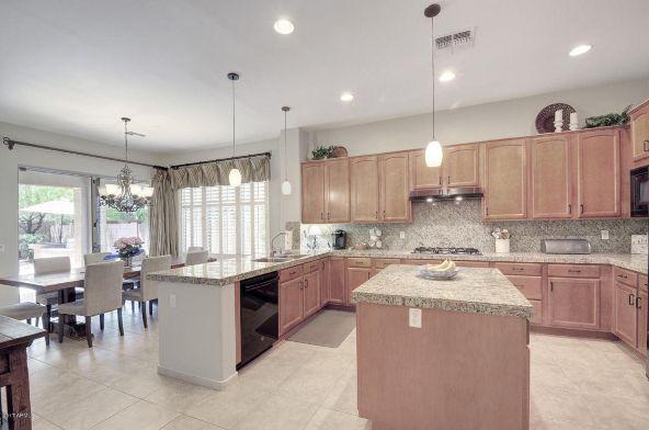 1807 W. Brianna Rd., Phoenix, AZ 85085 Photo 12