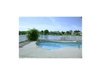 Home for sale: 6412 55th, Vero Beach, FL 32967