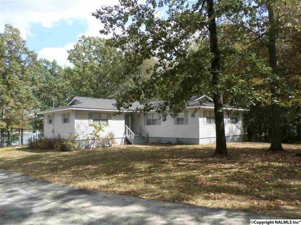 375 County Rd. 625, Cedar Bluff, AL 35959 Photo 13