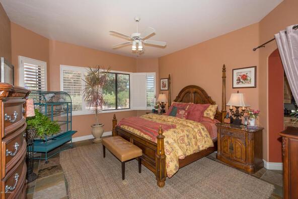 11311 N. Quail Springs Pl., Tucson, AZ 85737 Photo 16