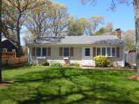 Home for sale: 273 Arrowhead Dr., Hyannis, MA 02601
