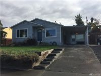 Home for sale: 1015 S. Grant St., Moses Lake, WA 98837