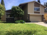 Home for sale: 3102 Sierra Rd., San Jose, CA 95132