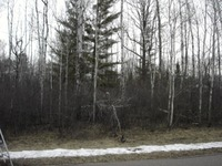 Home for sale: Lot 1 Briarwood Ln., Merrill, WI 54452