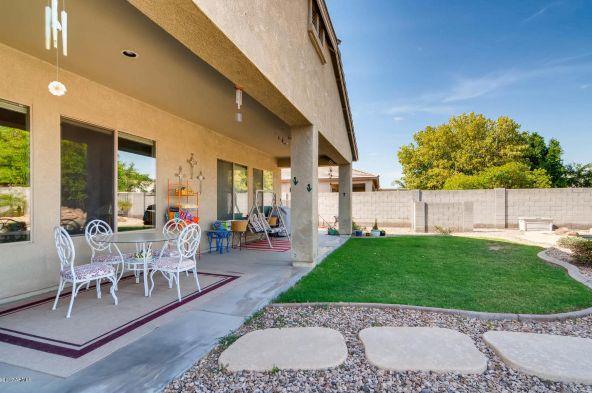 5609 N. 134th Dr., Litchfield Park, AZ 85340 Photo 28
