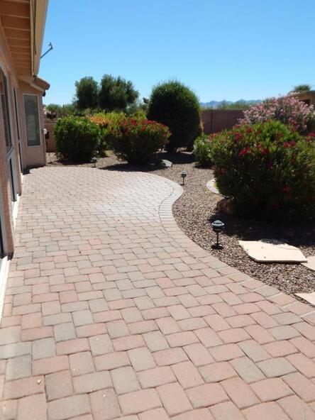 2314 E. Bonita Canyon Dr., Green Valley, AZ 85614 Photo 30