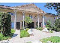 Home for sale: 1231 Hillandale Avenue, La Habra, CA 90631