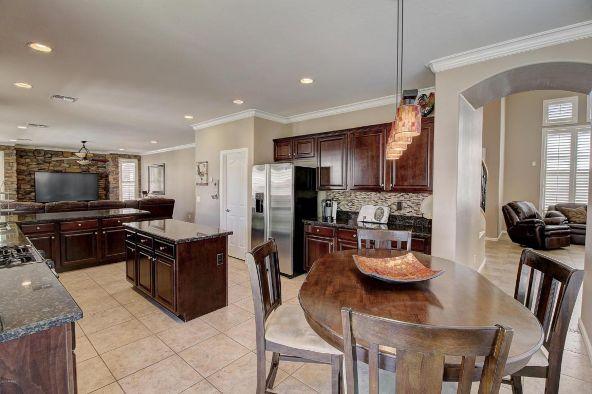3852 E. Andre Avenue, Gilbert, AZ 85298 Photo 16