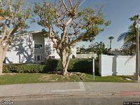 Home for sale: Bahama, Coronado, CA 92118