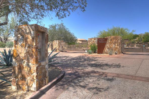14015 S. Rockhill Rd., Phoenix, AZ 85048 Photo 32