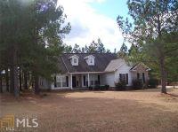 Home for sale: 3005 Powell Pl., Statesboro, GA 30458