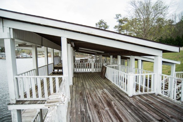 718 Bay Pine Point, Jacksons Gap, AL 36861 Photo 32