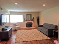 Home for sale: 4119 Blackwood St., Newbury Park, CA 91320