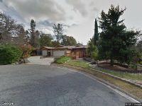Home for sale: Calgary, El Dorado Hills, CA 95762
