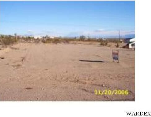 195 E. Nims Ln., Meadview, AZ 86444 Photo 1