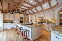 Home for sale: 14419 Bellvista Dr., Rancho Santa Fe, CA 92067