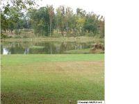 Home for sale: 0 Riverview Dr., Southside, AL 35907