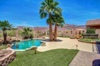Home for sale: 4256 S. Celebration Dr., Gold Canyon, AZ 85118