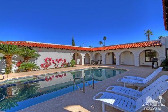 48700 Santa Ursula St., La Quinta, CA 92253 Photo 11