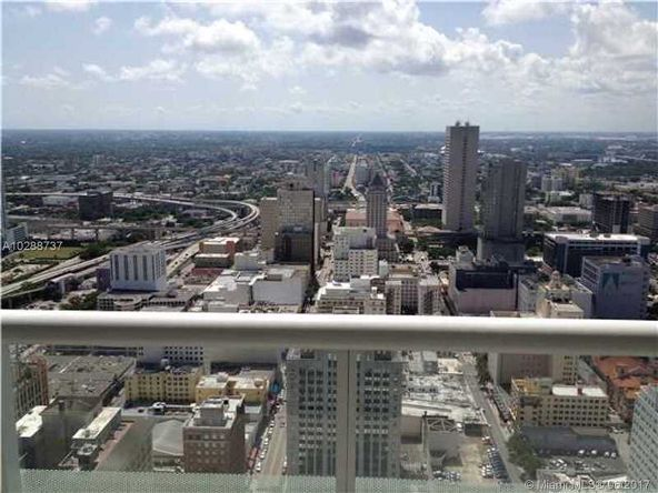 50 Biscayne Blvd. # 5209, Miami, FL 33132 Photo 2