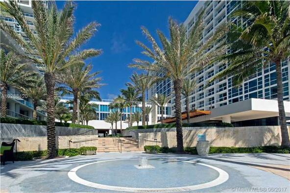 6799 Collins Ave. # 603, Miami Beach, FL 33141 Photo 25