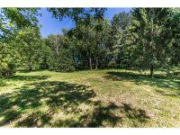 Home for sale: Tbd Oak Hill St., Abingdon, VA 24210